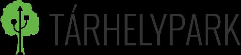Tárhelypark logó